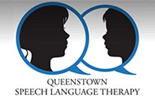 Queenstown Speech Language Therapy