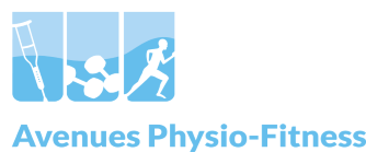 Avenues Physio-Fitness