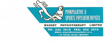 Massey Physiotherapy