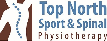 Top North Sports & Spinal Physiotherapy
