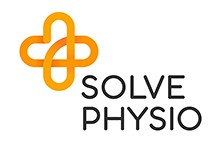 Solve Physio