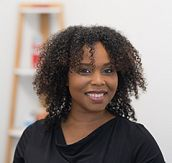 Dr. Terri-Ann Samuels-James
